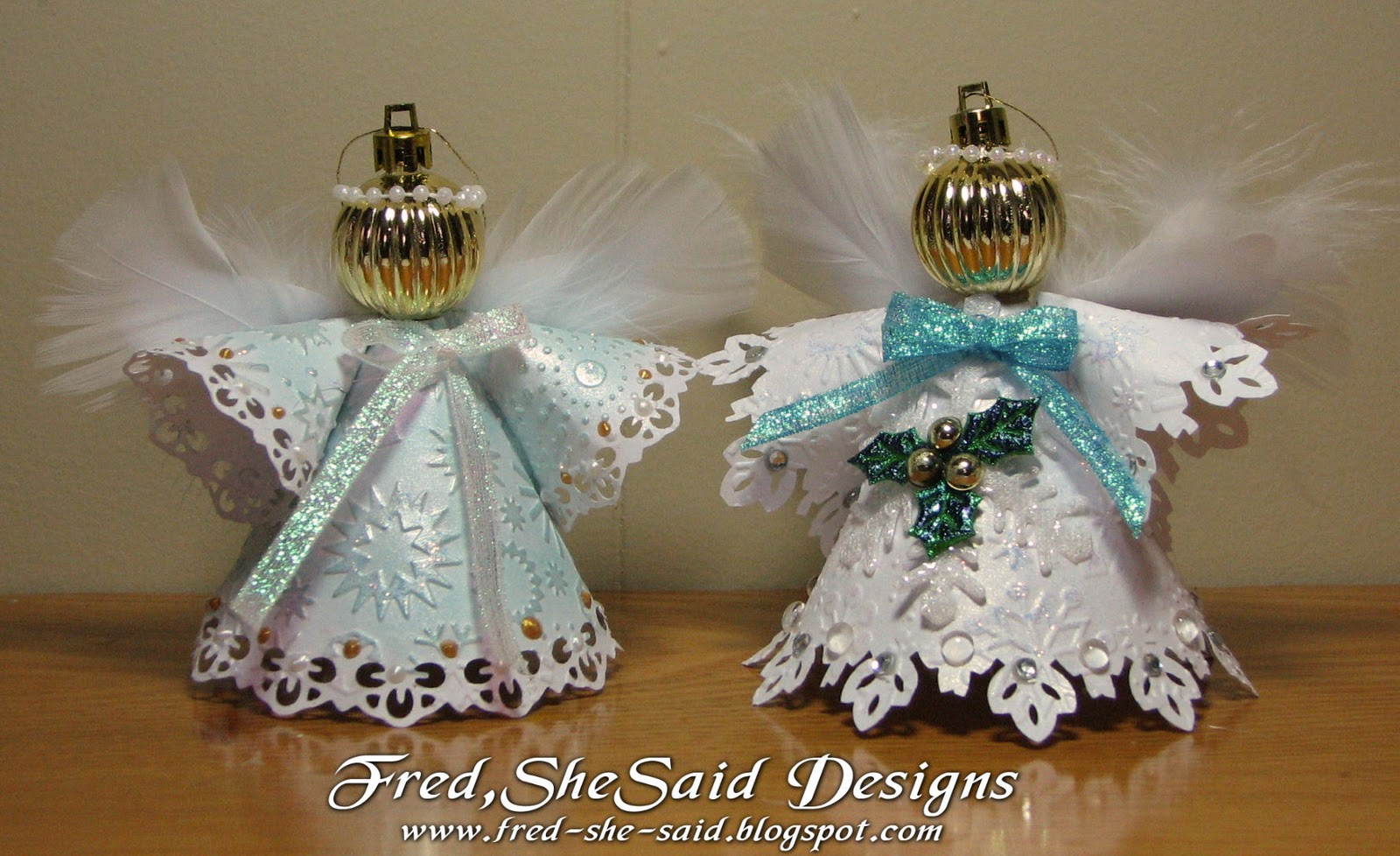 Fred she said digital design papercrafting goodness paper paper angels and svg freebies jeuxipadfo Images