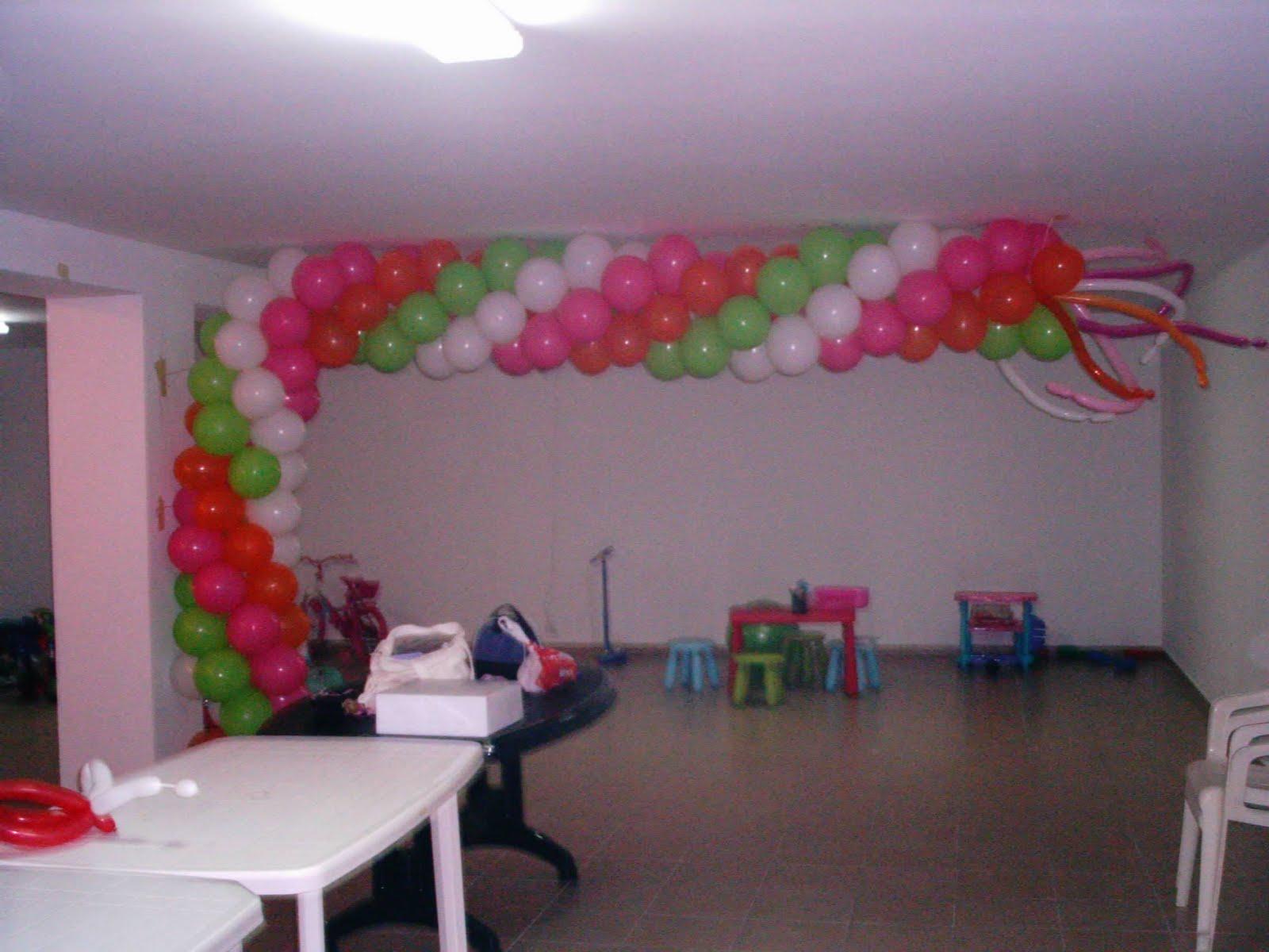 decoracao festa winx:decoracoes festas aniversario: Festa das Winx