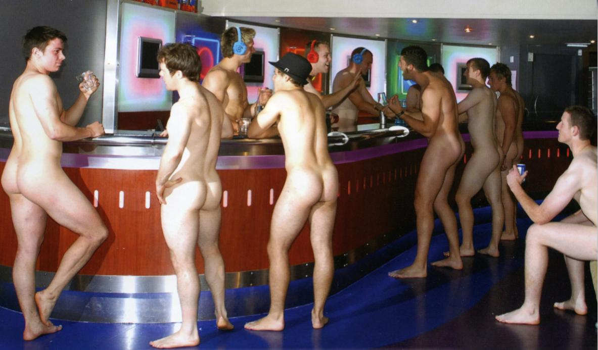 naked escort friendly hotels prague