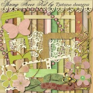 http://tjstonedesigns.blogspot.com