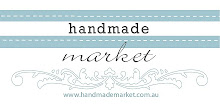 Handmade market!!!