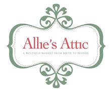Allies Attic