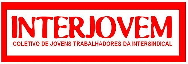 INTERJOVEM