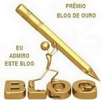 Obrigada Blog da Michele