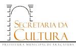 Cultura de Todos
