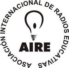 A.I.R.E.