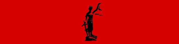 fiat justititia et pereat mundus