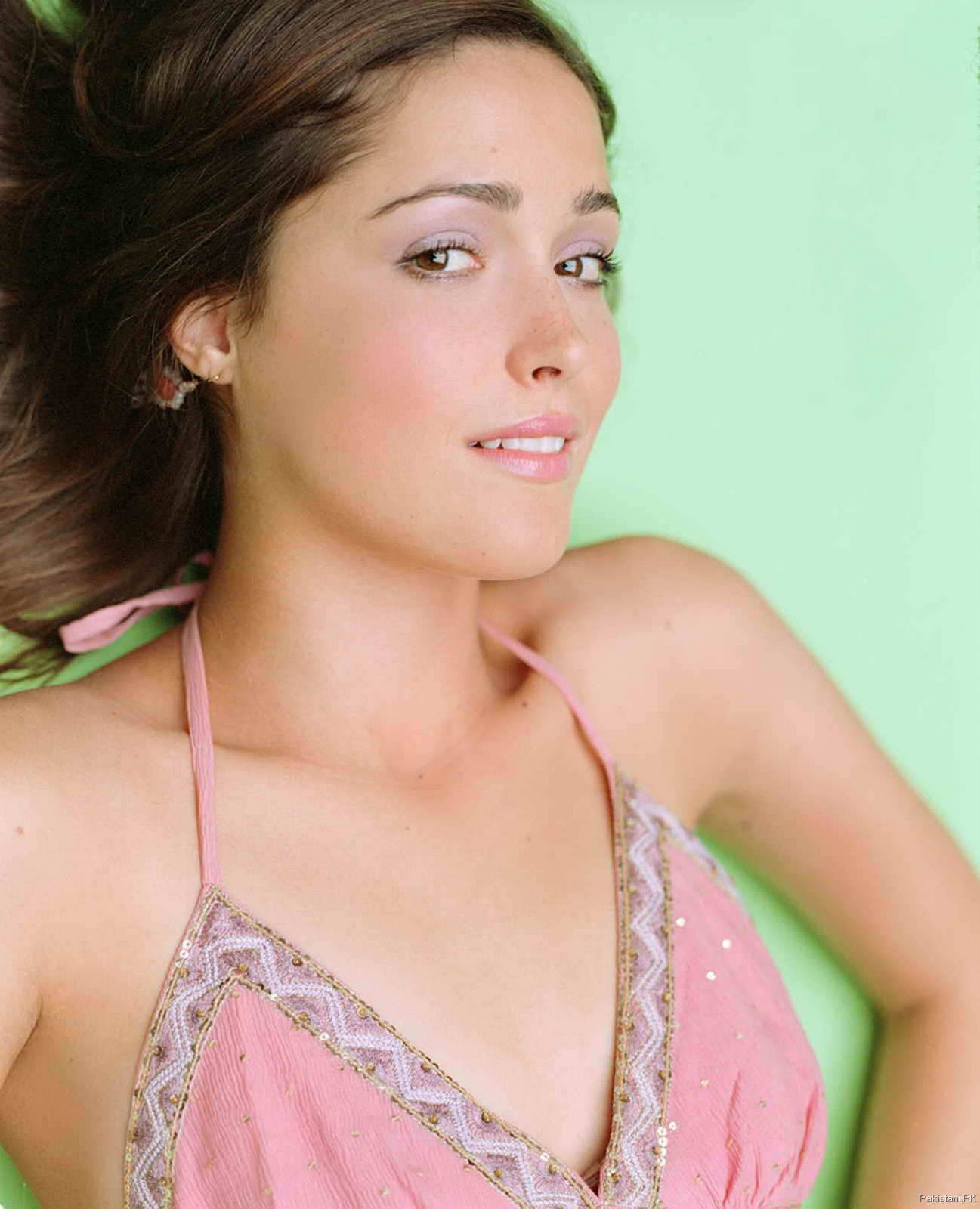 A tutta gnocca! (Parte seconda) - Pagina 6 Beautiful+Pictures+Of+Actress+Rose+Byrne+%25283%2529
