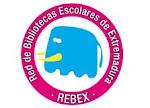 http://bibliotecasescolares.educarex.es/