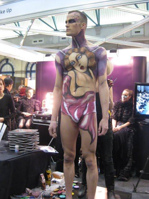 demo imats 2010