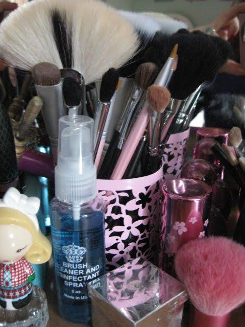 make up storage dressing table