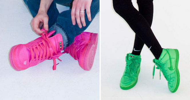 [nylon-nike-sportswear-womens-dunk-high-2.jpg]