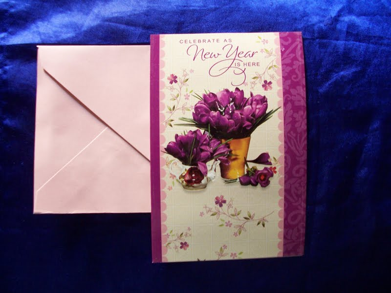 New year card archies new year cards happy new year wishes by archies new year archies gallery new year cards m4hsunfo