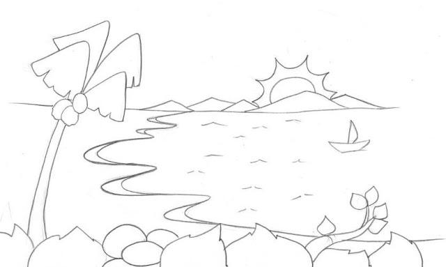 [desenho-para-colorir-paisagem.jpg]
