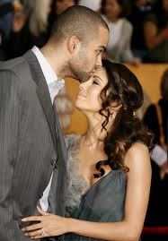 Eva Longoria and Tony Parker: Divorce Papers Filed After Cheating Scandal