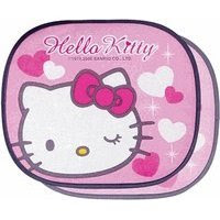 Sanrio Hello Kitty sun shade