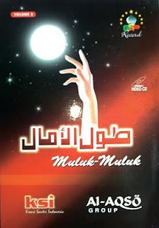 Tempat download mp3 sholawat full