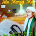 Album Sholawat Aku Memuji MU - Al Madaniyah Group