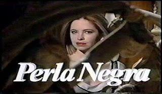 Perla Negra Tv Online