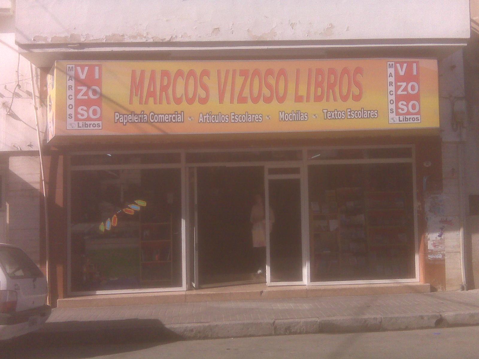 Aquel tiempo de mi infancia marcos vizoso libros hist rica libreria de santiago - Libreria couceiro santiago ...