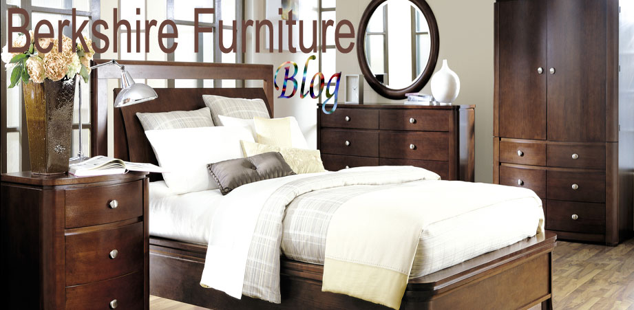 Berkshire Furniture-Blog Spot