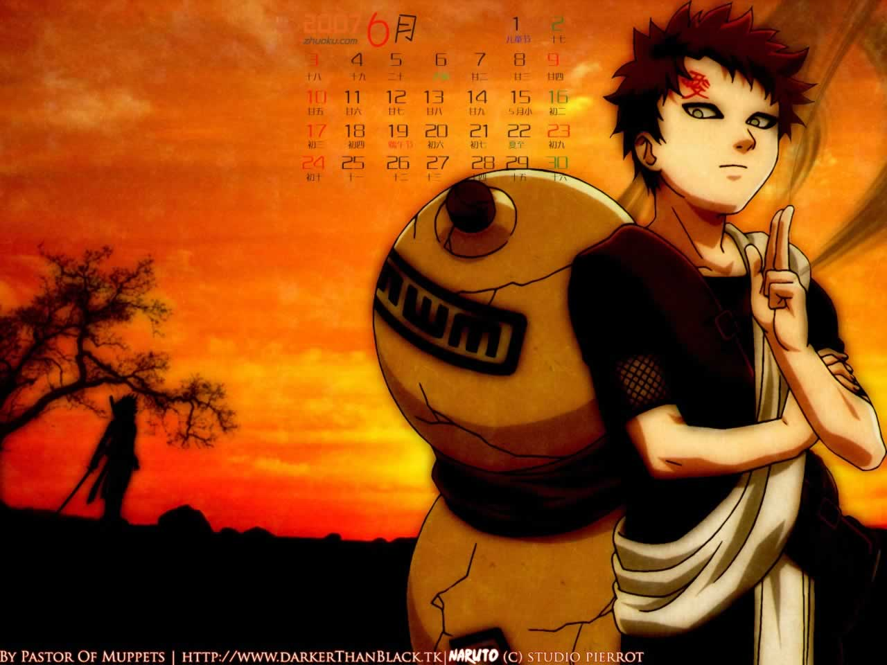 http://1.bp.blogspot.com/_RmiH2MnboJQ/TUQPnzmcnsI/AAAAAAAABCA/w3euHqAHJck/s1600/naruto-june-calendar-wallpaper-3.jpg