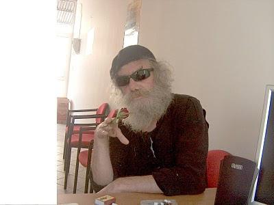 ΓΙΑ ΤΟΝ ΦΙΛΟ ΜΑΣ ΤΟΝ ΓΙΑΝΝΗ ΔΗΜΑΚΗ (1948-2010)
