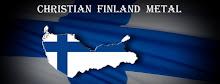 Christian Finland Metal