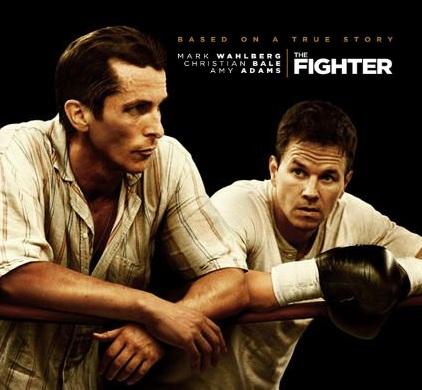The-Fighter-movie.jpg