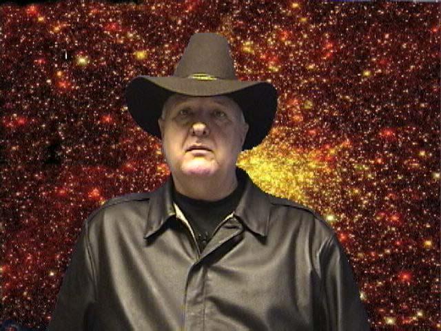 The Gene McVay Blog