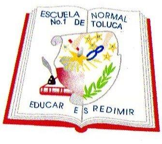 NORMAL No. 1 DE TOLUCA
