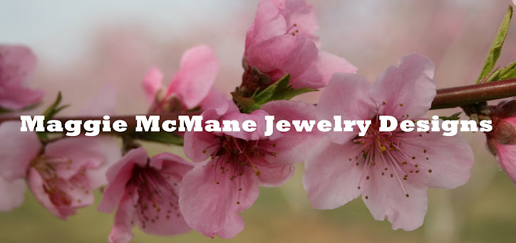 Maggie McMane Jewelry Designs