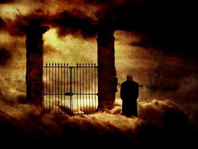 El Tártaro, lugar de sufrimiento Puerta_del_infierno