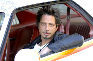 chris cornell colour17 Chris Cornell
