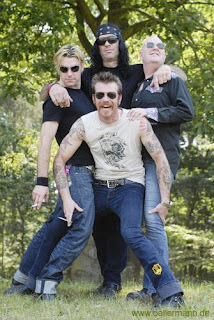eaglesofdeathmetal Eagles Of Death Metal