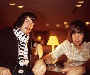 deathfromabove1979300 Death From Above 1979