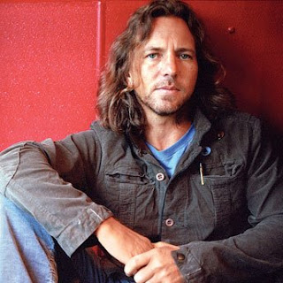 EddieVedder Eddie Vedder