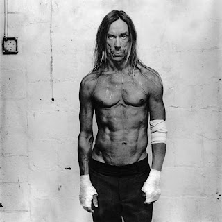IggyPop2 Iggy Pop