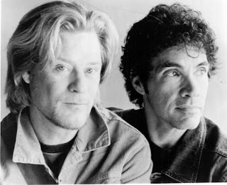 hall and oates Hall And Oates