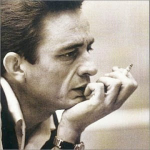 JohnnyCash Johnny Cash