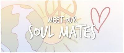 meetoursoulmates2 - Meet Our Soul Mates: TS Designs
