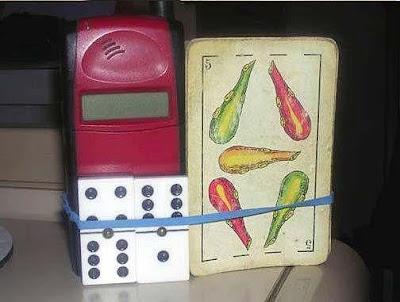 telefono movil con juegos