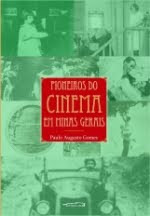 Pioneiros do cinema