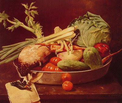 wm merritt chase still life with vegetables Dick Van Dyke signe his book My Lucky Life In and Out of Show Business: A ...