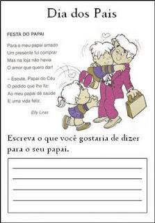 Dia dos Pais%255B1%255D Atividades para o dia dos pais para crianças