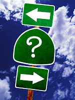 http://1.bp.blogspot.com/_Ro-m9Z9ToBw/S8PKLls54bI/AAAAAAAAAD0/NDigyKIP-QA/s1600/autoayuda-como-analizar-situaciones-tomar-decisiones-460x345-la1.jpg