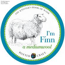 I'm Finn