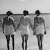 Summer Style Secrets: Hamptontoes