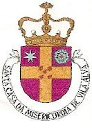 Vila Alva