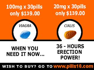 pills10.com